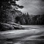 Gullwing Lake No 4 thumbnail