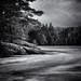 Gullwing Lake No 4