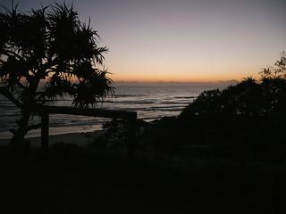 Lumix GX9 Sunrise-1