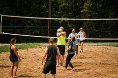 Volleyball-2018 (135 of 238)
