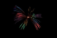 Color Blossom (jasohill) Tags: 2018 festival explosions color tohoku city iwate culture fireworks bright photography august sky colors summer fire japan hachimantai
