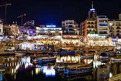St. Julians (You4G63) Tags: stjulians malta