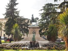 佩魯齊亞 | Perugia, Itlay (sonic010739) Tags: olympus omd em5markii olympusmzdigital1240mm italy perugia