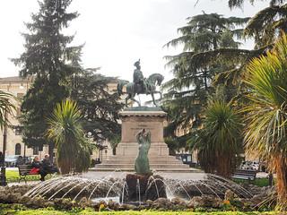 佩魯齊亞 | Perugia, Itlay