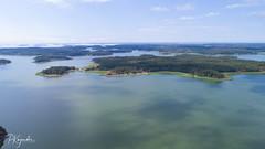 DJI_0217.jpg (pka78-2) Tags: camping summer mussalo travel finland sfc travelling motorhome visitfinland sfcaravan archipelago caravan sea taivassalo southwestfinland fi