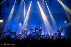 DSC_7737 (capitoltheatre) Tags: thecapitoltheatre capitoltheatre thecap bandofhorses indierock indie housephotographer portchester portchesterny livemusic