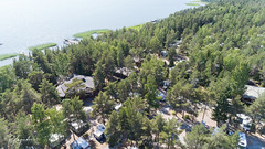 DJI_0298.jpg (pka78-2) Tags: archipelago summer airphoto ocean dji finland camping uusikaupunki motorhome boat aerialphoto sea visitfinland rairanta southwestfinland fi