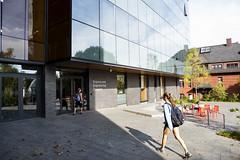170921_3605_SEC132 (greentufts) Tags: sec scienceandengineeringcomplex exterior building campus stock medfordsomerville mass unitedstates usa