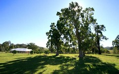 572 Torryburn Road, Torryburn NSW