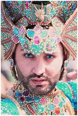 Reptilian Pride in Brighton 2018 (pg tips2) Tags: people parade pride peaceful portrait 2018 community city lgbt lgbtq