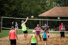 Volleyball-2018 (206 of 238)