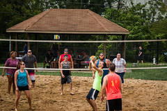 Volleyball-2018 (205 of 238)