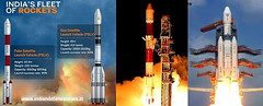 India: Modi announces the launch of an inhabited mission in space in 2022 (houssem5451) Tags: news international technologie