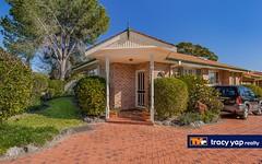 1/6 Bellamy Avenue, Eastwood NSW