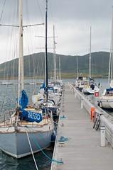 DSC_0761 (Plashing Vole) Tags: knightstownyachts ireland knightstown kerry valentia ferry