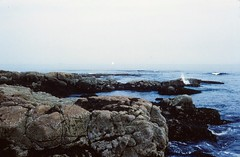 Acadia National Park (Stabbur's Master) Tags: maine newengland shore mainecoast newenglandcoast acadianationalpark usnationalpark nationalpark atlanticocean
