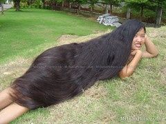 Amazing+photo+hair   Very Long Hair Indian Girl Funny Amazing : India Pictures -… (nididchy) Tags: hairstyles for medium length hair short long school millennial viking beard l mens fashion style jewelry i tattoos sunglasses glasses sensod   diy home decor mehndi designs pallets health hairstylecom try haircuts