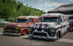 Ford & Chevrolet at KKF18 (Willem Vernooy (FoToWillem)) Tags: speedshop ford chevrolet chevy kustom kustomculture kustomcar kustomkulture kustomkultureforever kkf kkf2018 custom customculture customcar customshow patina auto automobiel automeeting automeet autoday automotive automobile autoclub autoshow car carmeet carshow carmeeting carshoot carclub cars carevent herten hertengermany hertenduitsland zeche zecheewald ftw fotowillem willemvernooy
