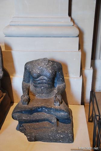 Стародавній Єгипет - Лувр, Париж InterNetri.Net  153