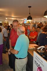 Fotos inauguración tienda MODA RE-Elías Machado (140)