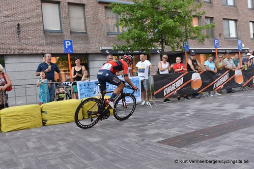 Na-tourcriterium Putte (333)