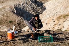 IMG_6815.jpg (Reportages ici et ailleurs) Tags: kurdistanirakien urbanwar kurdes sinjar pkk yezidis peshmerga battle city yekineyenberxwedanshengale ybs guerre shengal ezidis guerreurbaine yannrenoult fight bataille war isis hpg ypg yjastar etatislamique montagne guerilla kurd ville yekineyenparastinagel mountain