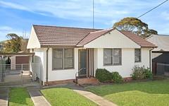 484 Northcliffe Drive, Berkeley NSW