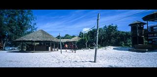 """""""201508 柬埔寨西哈努克港海滩 xpan RDPiii 05""""为智能对象-1"""