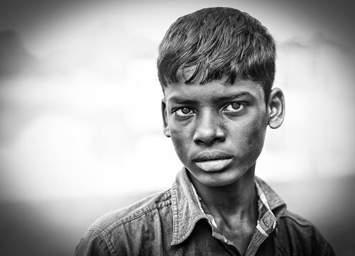 Face of India(Explored)