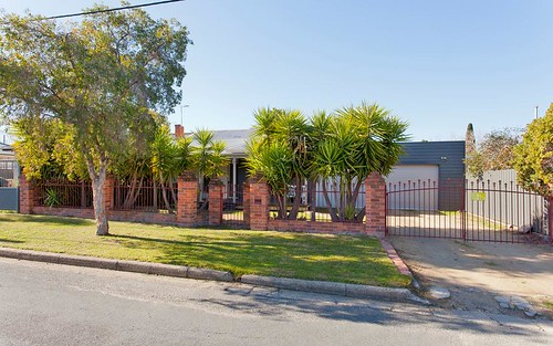 1004 Wewak Street, North Albury NSW