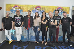 "Limeira / SP - 03/08/2018 • <a style=""font-size:0.8em;"" href=""http://www.flickr.com/photos/67159458@N06/29016374337/"" target=""_blank"">View on Flickr</a>"