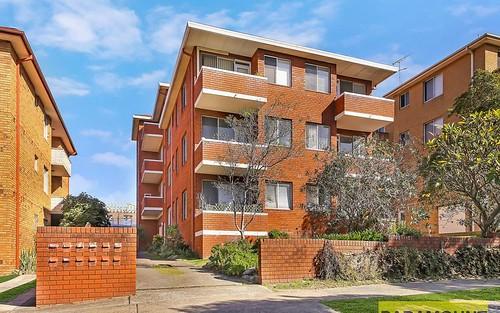 5/33 Queen Victoria St, Bexley NSW 2207