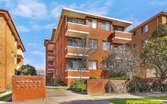 5/33 Queen Victoria Street, Bexley NSW