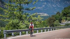 _up (l--o-o--kin thru) Tags: austria bayern berge bike climbing cycling deutschland germany italien longdistance mountain pässe rennrad roadbike südtirol tirol transalp trentino österreich etappe3
