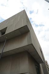 2018-08-FL-194607 (acme london) Tags: 1980 architecture atlanta brutalist concrete fultonlibrary georgia insituconcrete library marcelbreuer us