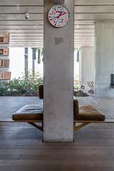 IMG_3682.jpg (patrick t ngo) Tags: architecture downtownmiami herzogdemueron miami museum museumpark pamm pérezartmuseummiami