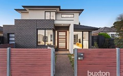 71a Stockdale Avenue, Bentleigh East VIC