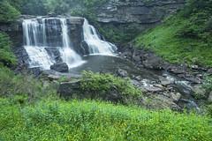 Blackwater Falls (Rigsby'sUniquePhotography) Tags: westvirginia blackwaterfalls senecarocks stateparks canon earth landscape discover travel explore magazine outside sandisk