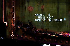 2_MG_5339 (Consequence Photography) Tags: grunge fineart soundcloud songart vibe dark street intense