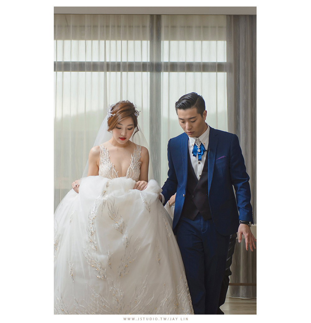 婚攝 台北婚攝 婚禮紀錄 推薦婚攝 美福大飯店JSTUDIO_0114