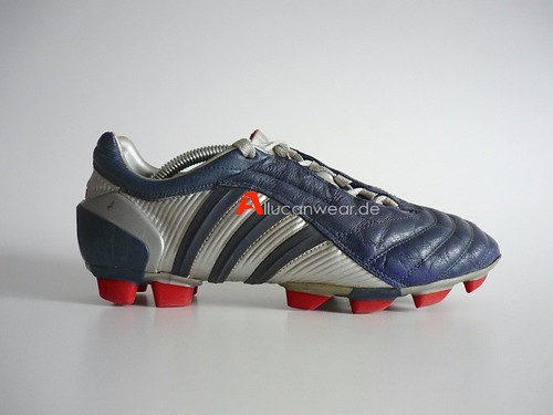 new styles 31bf6 1f8a8 ... spain top quality adidas predator pulse soccer cleats sport shoes 18a66  6d3df 0500d 29f12