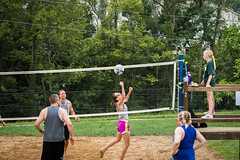 Volleyball-2018 (46 of 238)