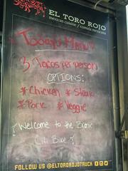 Bronx, New York (Quench Your Eyes) Tags: citibike citibikes eltororojo mural ny tuffcitybronx bikeevent bikeshare citibikeleagueamericanbicyclists citibikebx docklessbike event food foodtruck mexicanfood newyork newyorkcity newyorkstate nyc streetart urbanart wallart leagueamericanbicyclists citibikeevent