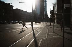 exclusive (gato-gato-gato) Tags: 35mm asph baltikum ee estland estonia europe iso400 ilford kesklinna ls600 latvia leica leicamp leicasummiluxm35mmf14 leicasummiluxm35mmf14asph lettland litauen lithuania mp messsucher noritsu noritsuls600 strasse street streetphotographer streetphotography streettogs summilux wetzlar adventure analog analogphotography aspherical baltic believeinfilm black classic film filmisnotdead filmphotography flickr gatogatogato gatogatogatoch holidays homedeveloped manual mechanicalperfection rangefinder streetphoto streetpic tobiasgaulkech travel vacation white wwwgatogatogatoch harjumaakond manualfocus manuellerfokus manualmode schwarz weiss bw blanco negro monochrom monochrome blanc noir