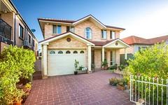 23 Shannon Street, Greenacre NSW
