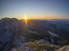 P8170086 (turbok) Tags: berge landschaft tauplitzalm totesgebirge traweng