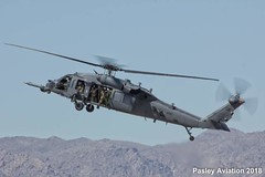 HH-60G Pave Hawk - 305th Rescue Squadron - 90-26226 (Pasley Aviation Photography) Tags: hh60g hh60 uh60 9026226 pavehawk squadron rescue 305th special ops helicopter air force luke base 305 blackhawk black hawk pave days 2018 assault demo airfield airshow tactical landing usaf aviation photography photographer photograph amatuer sikorsky metal heavy spring fun family event open house interesting instagram aircraft airplane