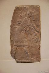 Стародавній Схід - Лувр, Париж InterNetri.Net 1173