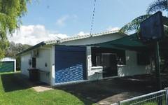 6 Honeyman Place, Raglan NSW