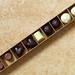 20180224_2k Fancy chocolate from Vegan Delights | Sweden